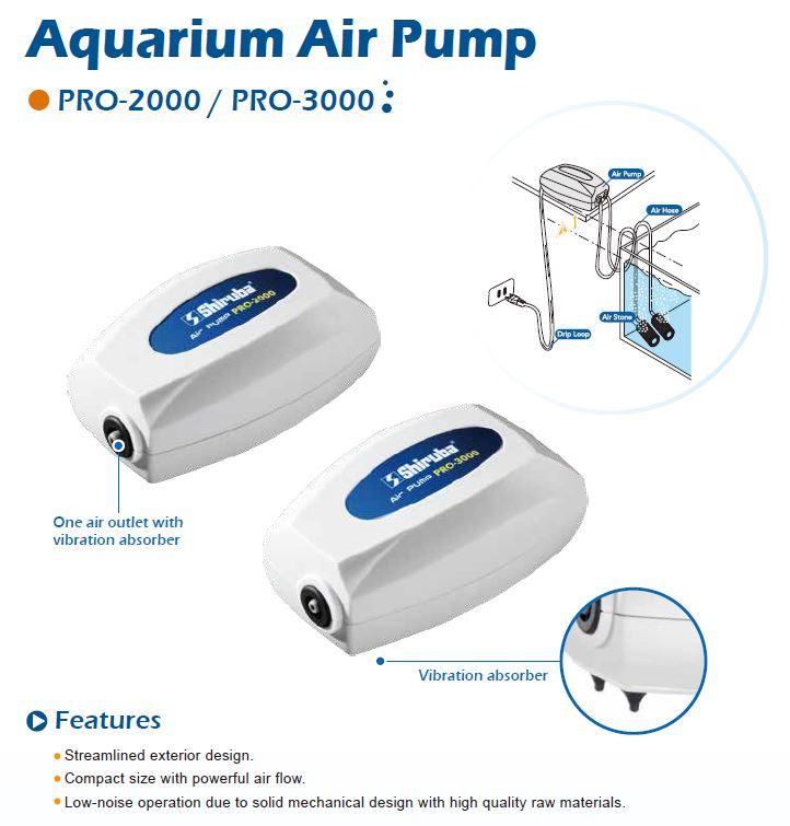 Air Pump 1