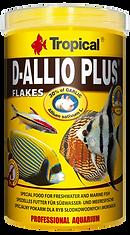 D-Allio Plus.png