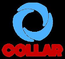 Collar Logo.png