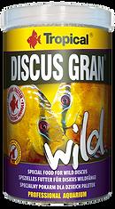 Discus Gran Wild_1.png
