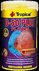 D-50 Plus FLakes_1.png