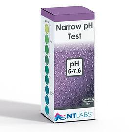 Narrow pH.jpg