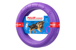 puller-standard1