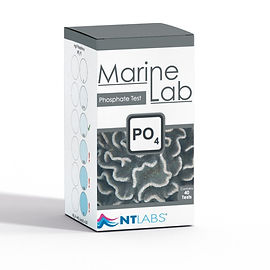 Marine Phosphate.jpg