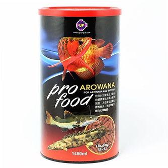 AROWANA FOODS. 1450ML.jpg