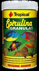 Spirulina Granulat_1.png