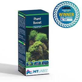 Plants Boost.jpg