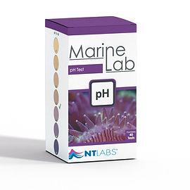 Marine pH.jpg