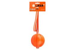 liker_line_9_1