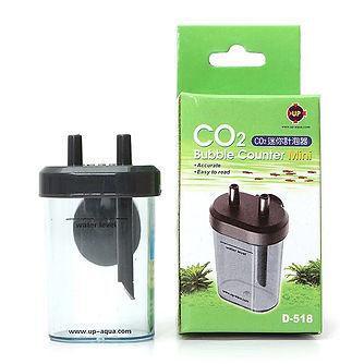MINI CO2 BUBBLE COUNTER.jpg