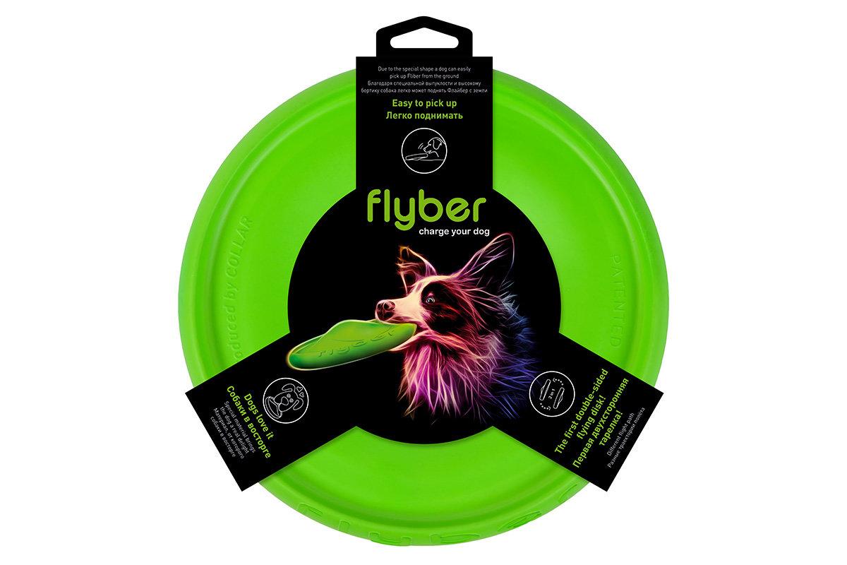 flyber-01