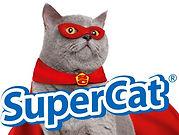 Supercat.jpg