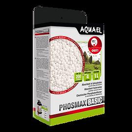 PhosMax.png