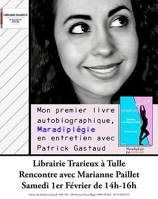 Affiche Trarieux insta.jpg