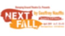 NextFall_FBEventBanner-02.png
