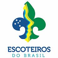 UEB_logo.png