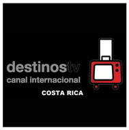 LOGO DESTINOS TV.jpg