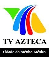 tv+azteca+logo+-+C%C3%B3pia.jpg