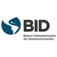 LOGO BANCO BID.jpg