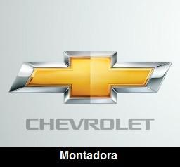 chevrolet-logo.jpg