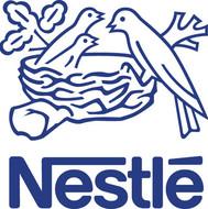 Nestle (1).jpg