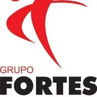 Grupo+Fortes.jpg