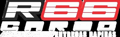 logo r66.png