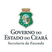 secretaria_da_fazenda_do_ceará.jpg