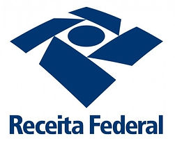 receita federal 2.jpg