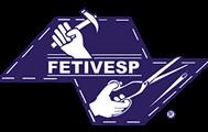 fetivesp.jpg