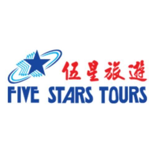 LOGO FIVE STARSTOURS.jpg