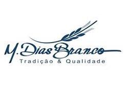 original_logotipo_empresa_m_dias_branco.