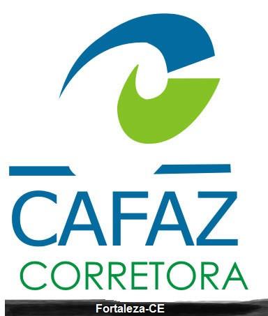 logo_cafaz_corretora.jpg