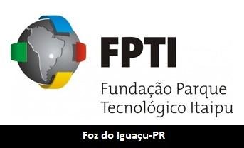 FPTI-1024x470+copy+-+C%C3%B3pia.jpg