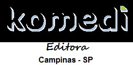 logod.jpg