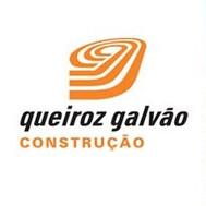 Queiroz_Galvao+ed+naria+Laura+%281%29.jp