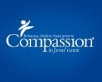 wmns_compassion.jpg