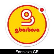 Rota+66+Transporte+-G-Barbosa.jpg