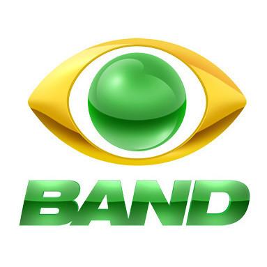 LogoBand_139KB.jpg