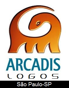 Arcadis+-+C%C3%B3pia.jpg