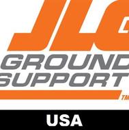 jlg+logo+%281%29+-+C%C3%B3pia.jpg