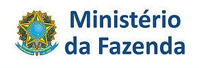 concurso-ministerio-fazenda.jpg