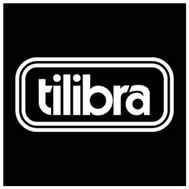 LOGO TILIBRA.jpg