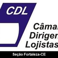 cdl+LOGOMARCA+ORIGINAL.jpg