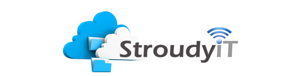 backup,it,recovery,antivirus,support,stroudy,it