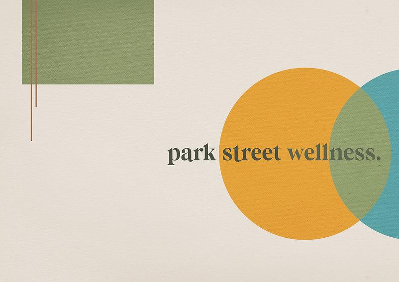 wellness_finalwithgraphics.jpg
