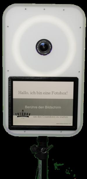 Fotobox 4.png