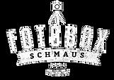 Logo_umkehr.png