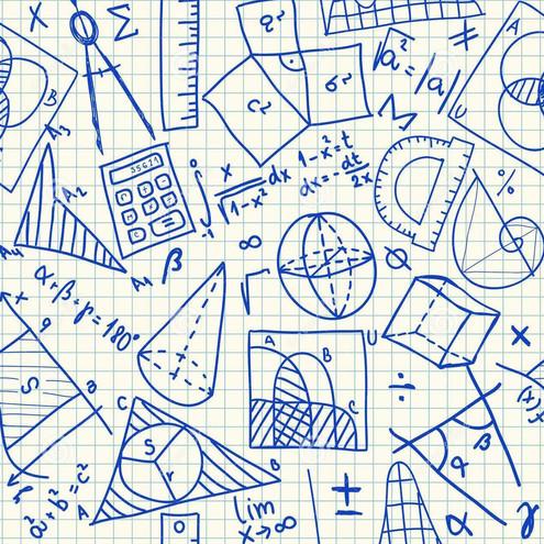 La matematica dietro le epidemie