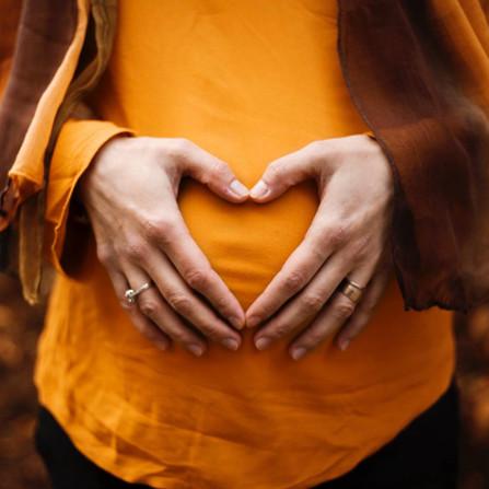 I 5 punti di domanda su gravidanza ed allattamento ai tempi del COVID-19